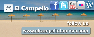 El campello tourism